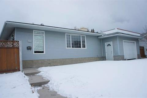 House for sale at 4107 Marbank Dr Northeast Calgary Alberta - MLS: C4291218