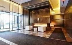 Apartment for rent at 101 Charles St Unit 4108 Toronto Ontario - MLS: C4461445