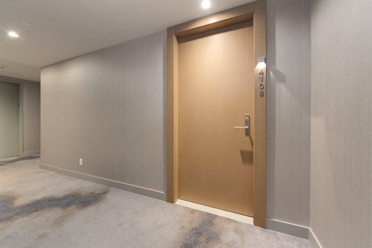 Condo for sale at 10360 102 St Nw Unit 4108 Edmonton Alberta - MLS: E4189297