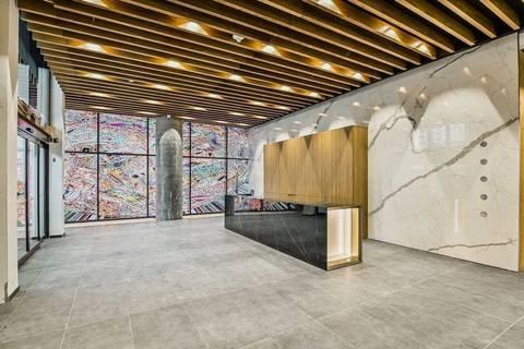 Apartment for rent at 161 Roehampton Ave Unit 4108 Toronto Ontario - MLS: C4723466