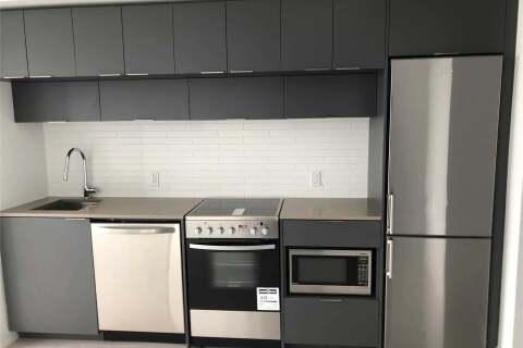 Apartment for rent at 181 Dundas St Unit 4108 Toronto Ontario - MLS: C4811081