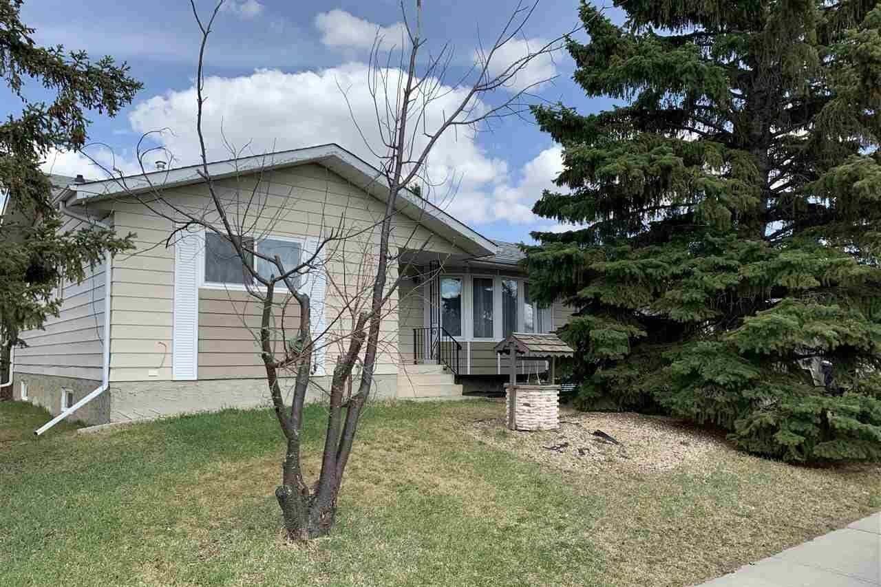 House for sale at 4108 42b Av Leduc Alberta - MLS: E4187927
