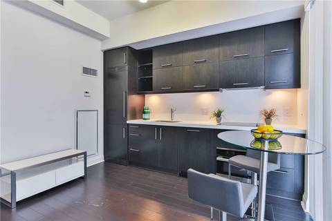 Apartment for rent at 65 St Mary St Unit 4108 Toronto Ontario - MLS: C4671523