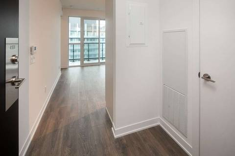 Apartment for rent at 87 Peter St Unit 4108 Toronto Ontario - MLS: C4649803