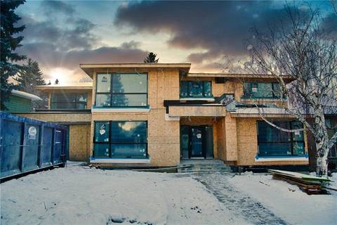 House for sale at 4108 Crestview Rd Southwest Calgary Alberta - MLS: C4280952