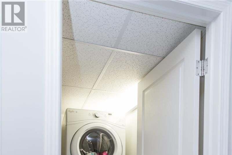 Condo for sale at 108 Willis Cres Unit 4109 Saskatoon Saskatchewan - MLS: SK812754