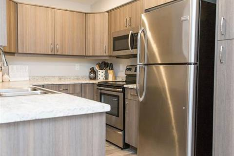 Condo for sale at 108 Willis Cres Unit 4109 Saskatoon Saskatchewan - MLS: SK787856
