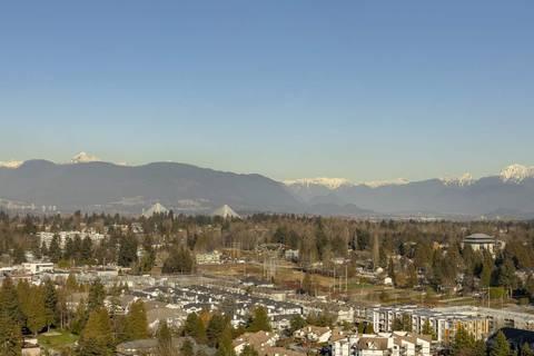 Condo for sale at 13750 100 Ave Unit 4109 Surrey British Columbia - MLS: R2339657