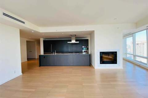Apartment for rent at 180 University Ave Unit 4109 Toronto Ontario - MLS: C4817793