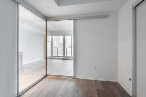 Apartment for rent at 251 Jarvis St Unit 4109 Toronto Ontario - MLS: C4815635