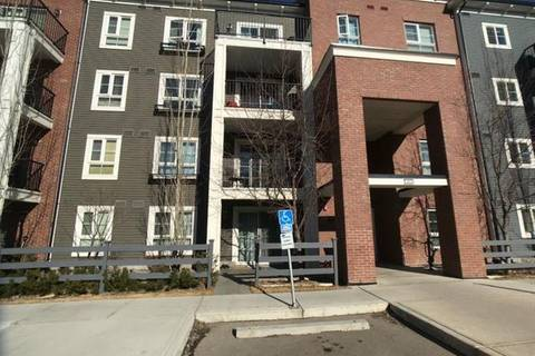 Condo for sale at 279 Copperpond Common Southeast Unit 4109 Calgary Alberta - MLS: C4289824