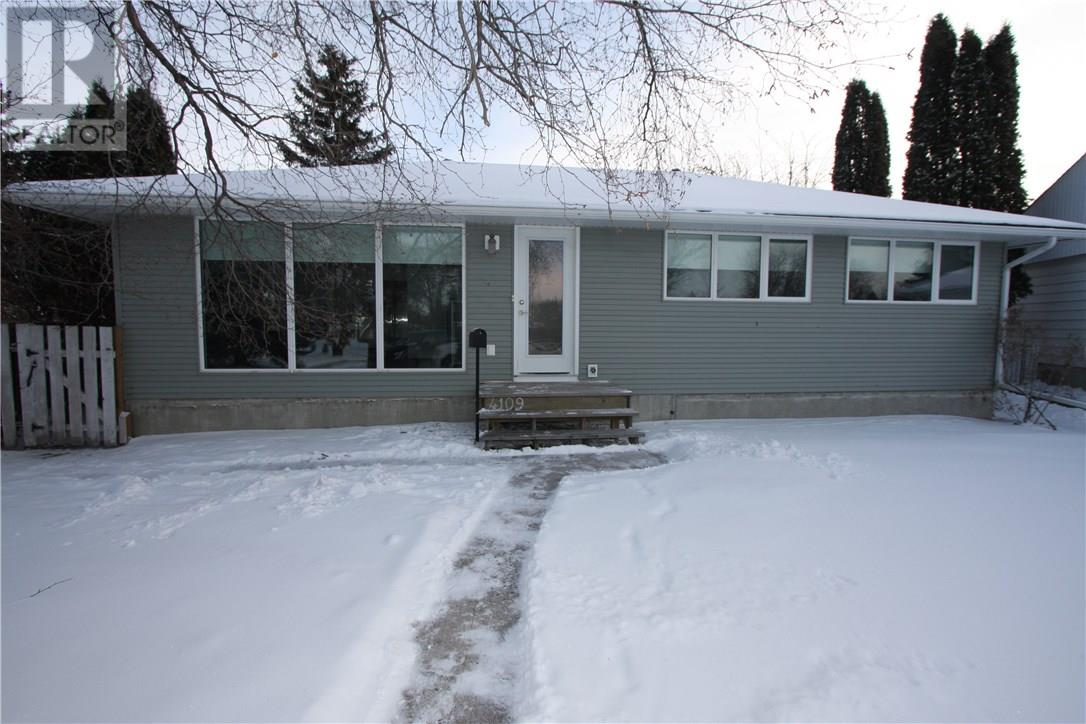 For Sale: 40 Street , Red Deer, AB   5 Bed, 3 Bath House for $392,500. See 29 photos!