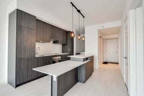Condo for sale at 5 St Joseph St Unit 4109 Toronto Ontario - MLS: C4779146