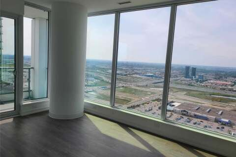 Apartment for rent at 898 Portage Pkwy Unit 4109 Vaughan Ontario - MLS: N4954934