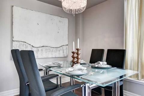 Apartment for rent at 500 Queens Quay Unit 410E Toronto Ontario - MLS: C4424370