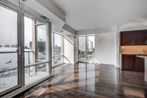 Condo for sale at 1 Bedford Rd Unit #411 Toronto Ontario - MLS: C4919130