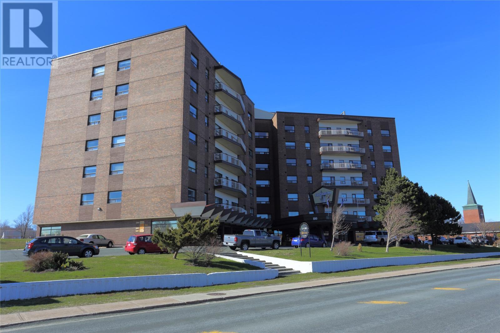 For Sale: 100 Elizabeth Avenue Unit, St Johns, NL | 2 Bed, 1 Bath House for $2,000. See 17 photos!