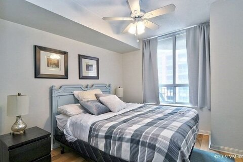 Apartment for rent at 1000 King St Unit 411 Toronto Ontario - MLS: C4999854