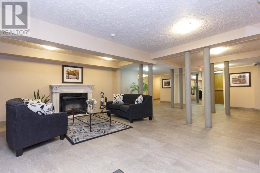Condo for sale at 1005 Mckenzie Ave Unit 411 Victoria British Columbia - MLS: 420866