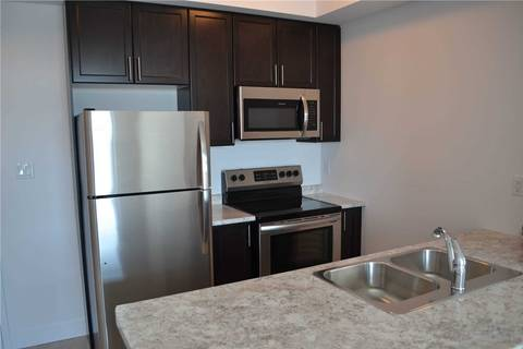 Apartment for rent at 101 Shoreview Pl Unit #411 Hamilton Ontario - MLS: X4548265
