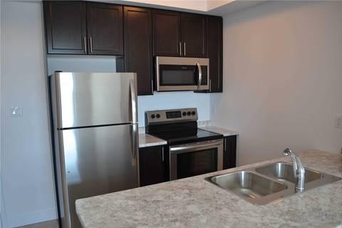 Apartment for rent at 101 Shoreview Pl Unit #411 Hamilton Ontario - MLS: X4548265