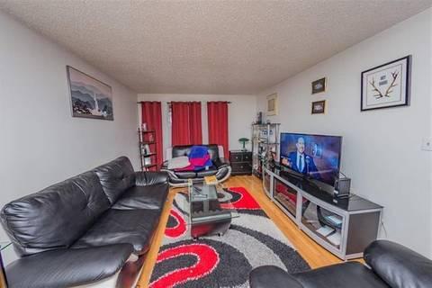 Condo for sale at 12915 65 St Nw Unit 411 Edmonton Alberta - MLS: E4139210