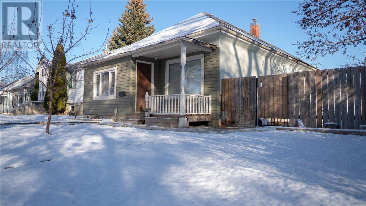 Removed: 411 12b Street North, Lethbridge, AB - Removed on 2018-12-28 04:21:14