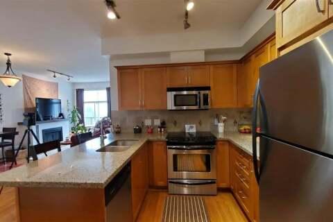 Condo for sale at 1336 Main St Unit 411 Squamish British Columbia - MLS: R2499686