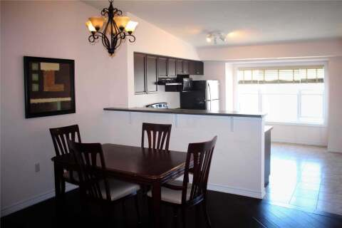 Condo for sale at 1380 Main St Unit 411 Milton Ontario - MLS: W4958508
