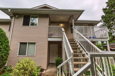 Townhouse for sale at 13963 72 Ave Unit 411 Surrey British Columbia - MLS: R2386265