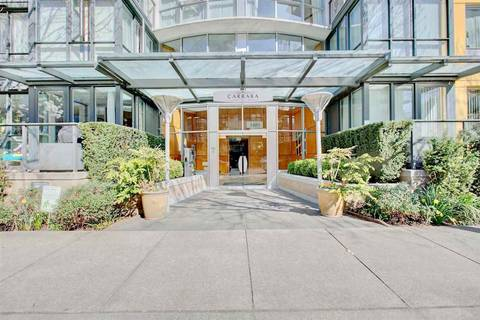 Condo for sale at 1485 6th Ave W Unit 411 Vancouver British Columbia - MLS: R2401178