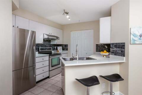 Condo for sale at 150 22nd St W Unit 411 North Vancouver British Columbia - MLS: R2471808