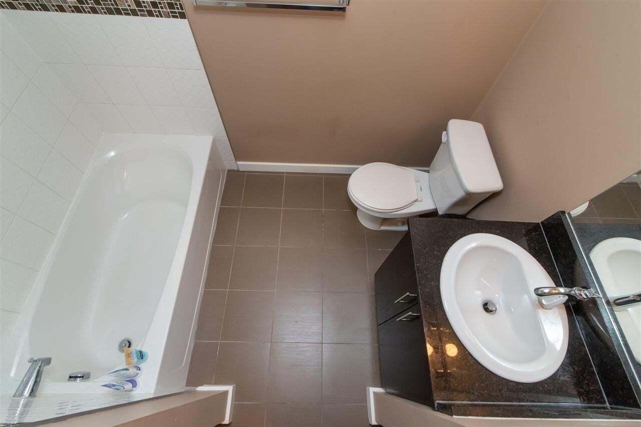 Condo for sale at 1510 Watt Dr SW Unit 411 Edmonton Alberta - MLS: E4190695