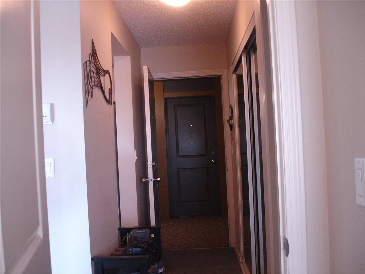 Condo for sale at 17003 67 Ave Nw Unit 411 Edmonton Alberta - MLS: E4191502