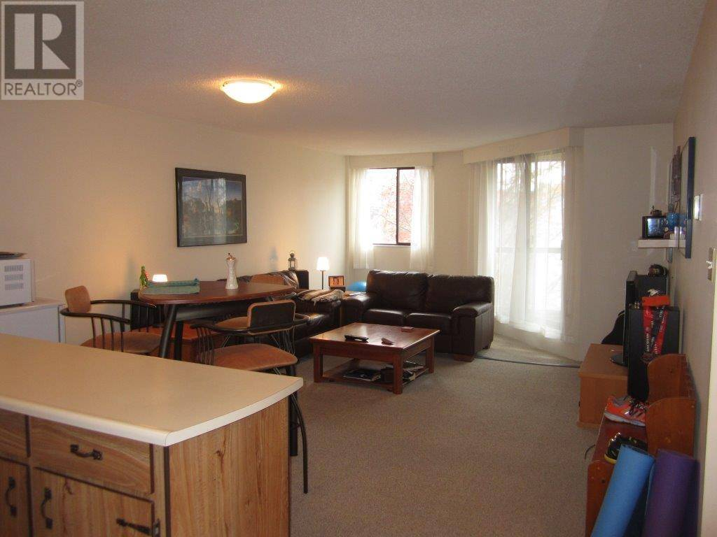 Condo for sale at 1745 Leighton Rd Unit 411 Victoria British Columbia - MLS: 420008