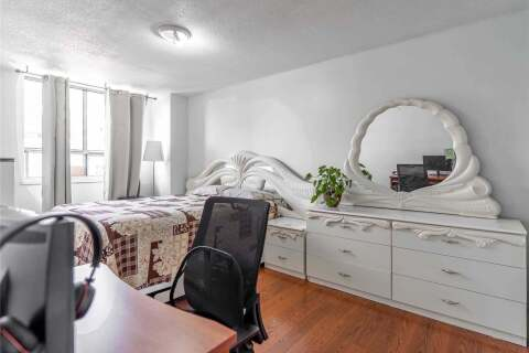 Condo for sale at 180 Markham Rd Unit 411 Toronto Ontario - MLS: E4864722