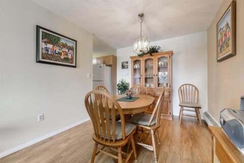 Condo for sale at 18004 95 Av NW Unit 411 Edmonton Alberta - MLS: E4199450