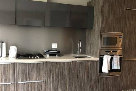 Condo for sale at 181 1st Ave W Unit 411 Vancouver British Columbia - MLS: R2444398