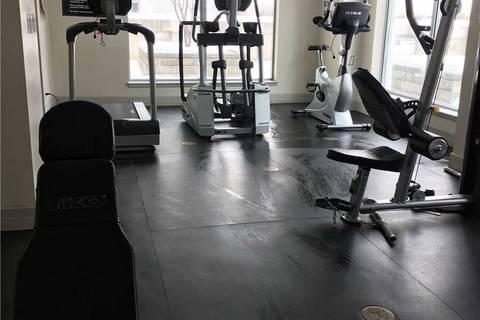 Apartment for rent at 19 Avondale Ave Unit 411 Toronto Ontario - MLS: C4641581
