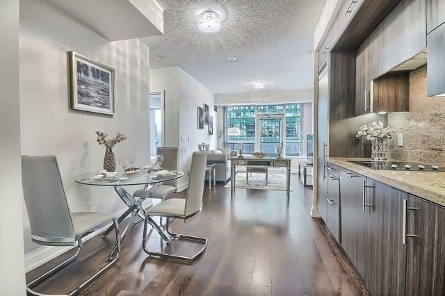 For Sale: 411 - 2 Anndale Drive, Toronto, ON | 2 Bed, 2 Bath Condo for $765,000. See 20 photos!