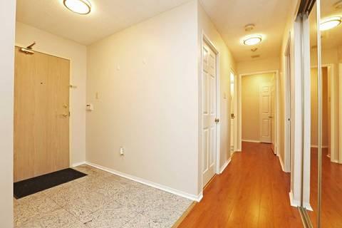 Condo for sale at 20 Harding Blvd Unit 411 Richmond Hill Ontario - MLS: N4585866