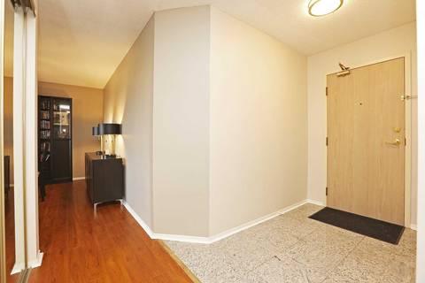 Condo for sale at 20 Harding Blvd Unit 411 Richmond Hill Ontario - MLS: N4628213