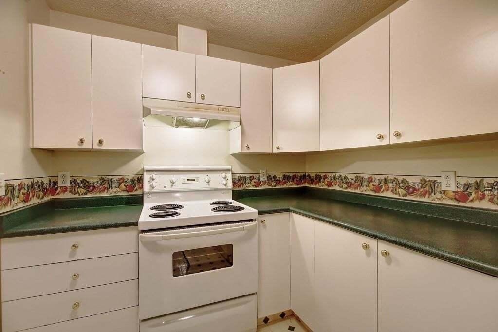 Condo for sale at 2000 Somervale Co SW Unit 411 Somerset, Calgary Alberta - MLS: C4283465