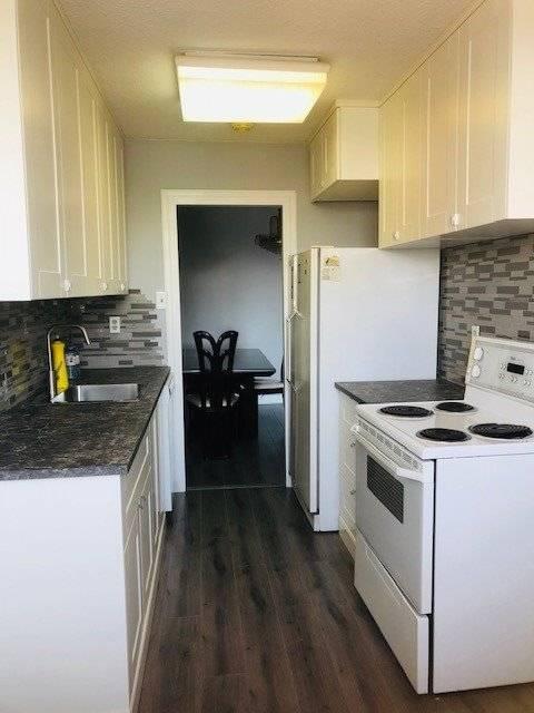 Apartment for rent at 205 Hilda Ave Unit 411 Toronto Ontario - MLS: C4711791