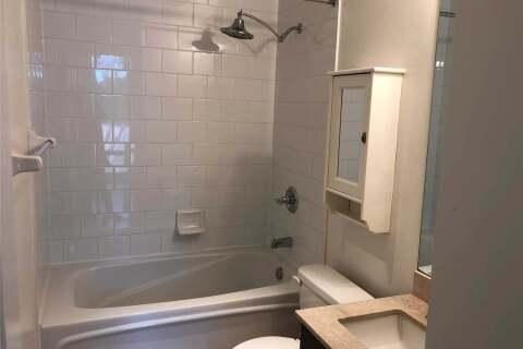 Apartment for rent at 21 Scollard St Unit 411 Toronto Ontario - MLS: C4870807