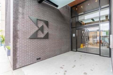 Condo for sale at 210 5th Ave E Unit 411 Vancouver British Columbia - MLS: R2457459