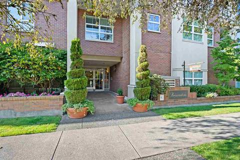 411 - 2105 42nd Avenue W, Vancouver   Image 2