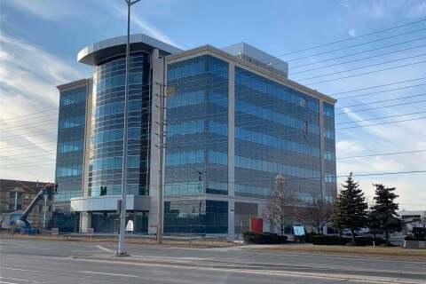 411 - 218 Export Boulevard, Mississauga | Image 1