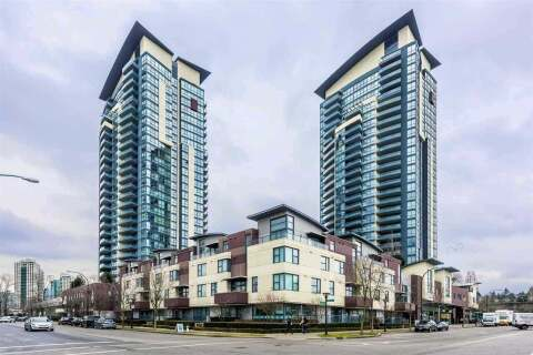 Townhouse for sale at 2225 Holdom Ave Unit 411 Burnaby British Columbia - MLS: R2460307