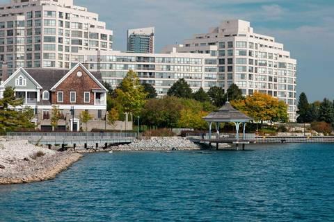 411 - 2267 Lake Shore Boulevard, Toronto   Image 1